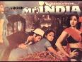 shakti of india video