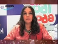 shabana azmi javed akhtar video