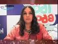 shabana azmi video