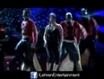 prabhudeva video