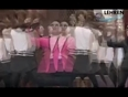 richard carrion video