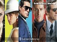 The Man From U.N.C.L.E Movie REVIEW by bharathi pradhan