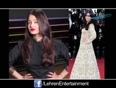 rhea kapoor video