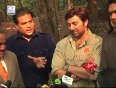 dayanand shetty video
