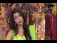 Raanjhanaa Sonam Kapoor and Dhanush Uncut Interview