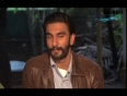 ranveer singh sonakshi video