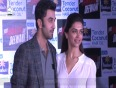 yeh jawaani hain deewani video