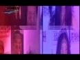 freida pinto and sonam kapoor video