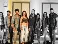 kushal tandon video