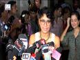 jayati bhatia video