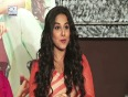 sakshi singh video