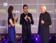 karan thapar video