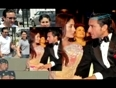 nawab of pataudi video