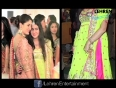 daughter sonakshi video