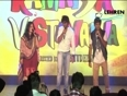 shruthi hassan video