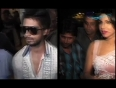 priyanka chopra and shahid kapur video