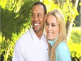 Tiger woods allegedly cheats Girlfriend