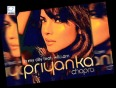 priyanka chopra actress priyanka chopra video