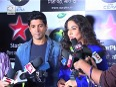 padma shri awards video