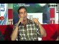 akshaya kumar video