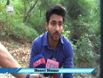 sameer bhatia video
