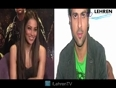 bipasha video