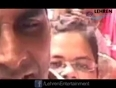 kumar bajpayee video
