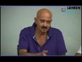rakesh roshan video