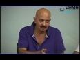 rakesh roshan video