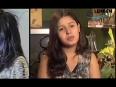 manpal singh video