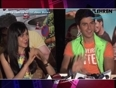 rati pandey video