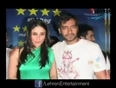 kareena begum video