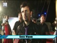 rahul dev video