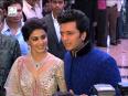 Ritesh And Genelia Welcome Baby Boy