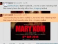 marykom video