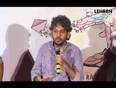 siddarth video