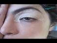 luke moore video