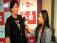 falguni pathak video