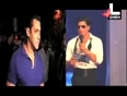 badshah of bollywood video