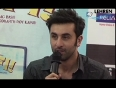 Ranbir Kapoor To Direct Deepika Padukone