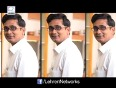 vrajesh hirjee video