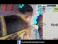 yaz video