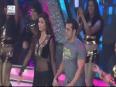 dance india dance season video