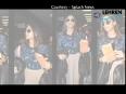 danish baun video