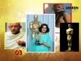 gandhi nagar video