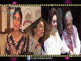 rishi kapoor neetu singh video