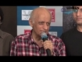 vishesh bhatt video
