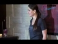 kareena video