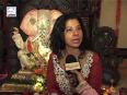 sambhavana seth video