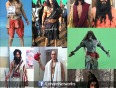 mahadev video